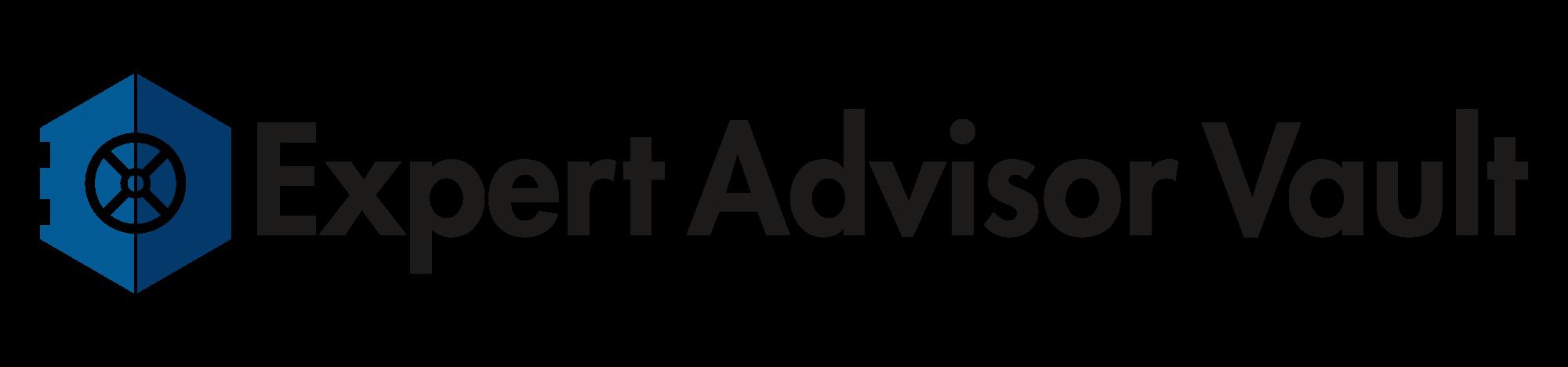 Expert Advisor Vault